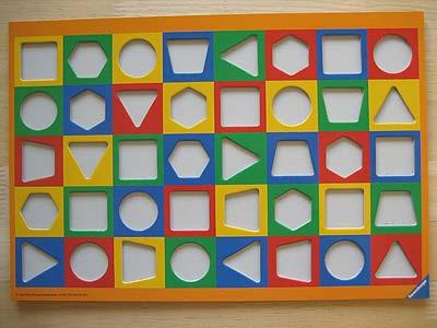 Colorama Spielanleitung