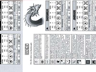 Dungeonslayers Regelwerk Brettspiele Report