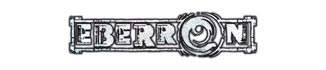 Dungeons & Dragons - Eberron - Header