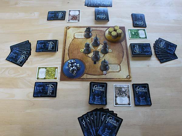 folgen games of thrones