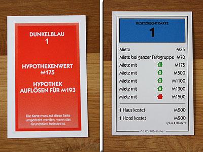 Monopoly Straßenkarten Zum Ausdrucken