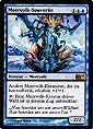 Magic the Gathering - 2010 Hauptset -