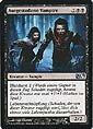 Magic the Gathering - 2012 Hauptset - Ausgestossene Vampire