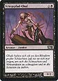 Magic the Gathering - 2012 Hauptset - Kriegspfad Ghul