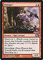 Magic the Gathering - 2012 Hauptset - Blutoger