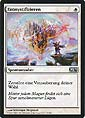 Magic the Gathering - 2012 Hauptset - Entmystifizieren