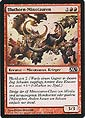Magic the Gathering - 2012 Hauptset - Bluthorn Minotauren