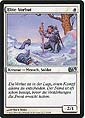 Magic the Gathering - 2012 Hauptset - Elite Vorhut