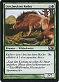 Magic the Gathering - 2012 Hauptset - Gescheckter Keiler