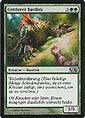 Magic the Gathering - 2012 Hauptset - Grösserer Basilisk