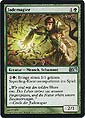 Magic the Gathering - 2012 Hauptset - Jademagier