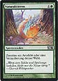 Magic the Gathering - 2012 Hauptset - Naturalisieren