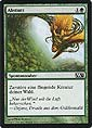 Magic the Gathering - 2012 Hauptset - Absturz