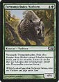 Magic the Gathering - 2012 Hauptset - Zertrampelndes Nashorn