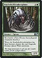 Magic the Gathering - 2012 Hauptset - Stachelschleuderspinne