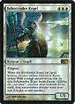 Magic the Gathering - 2012 Hauptset - Behütender Engel