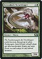 Magic the Gathering - 2012 Hauptset - Riesenholz Verschlinger