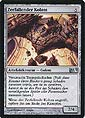 Magic the Gathering - 2012 Hauptset - Zerfallender Koloss