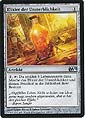 Magic the Gathering - 2012 Hauptset -