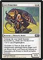 Magic the Gathering - 2012 Hauptset - Greifenreiter