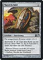 Magic the Gathering - 2012 Hauptset - Mandelschild