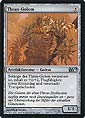 Magic the Gathering - 2012 Hauptset - Thran Golem
