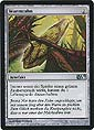 Magic the Gathering - 2012 Hauptset - Wurmzahn