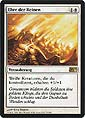 Magic the Gathering - 2012 Hauptset - Ehre der Reinen