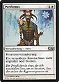 Magic the Gathering - 2012 Hauptset - Pazifismus