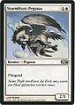 Magic the Gathering - 2012 Hauptset - Sturmfront Pegasus