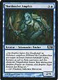 Magic the Gathering - 2012 Hauptset - Mordender Amphin