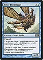 Magic the Gathering - 2012 Hauptset - Avior Flinkfluegel