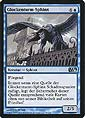 Magic the Gathering - 2012 Hauptset - Glockentrurm Sphinx