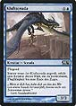 Magic the Gathering - 2012 Hauptset - Kluftsceada