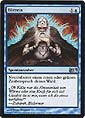 Magic the Gathering - 2012 Hauptset - Blitzeis