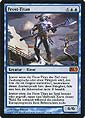 Magic the Gathering - 2012 Hauptset - Frost Titan