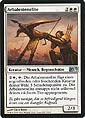 Magic the Gathering - 2012 Hauptset - Arbalestenelite
