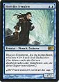 Magic the Gathering - 2012 Hauptset - Herr des Irrealen