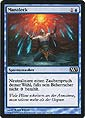 Magic the Gathering - 2012 Hauptset - Manaleck