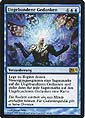 Magic the Gathering - 2012 Hauptset - Ungebundene Gedanken