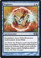 Magic the Gathering - 2012 Hauptset - Negieren