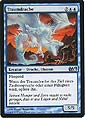 Magic the Gathering - 2012 Hauptset - Traumdrache