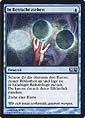 Magic the Gathering - 2012 Hauptset - In Betracht ziehen