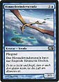 Magic the Gathering - 2012 Hauptset - Himmelswindersceada