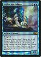Magic the Gathering - 2012 Hauptset - Sphinx von Uthuun