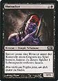 Magic the Gathering - 2012 Hauptset - Blutsucher