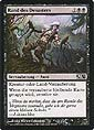 Magic the Gathering - 2012 Hauptset - Rand des Desasters