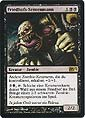 Magic the Gathering - 2012 Hauptset - Friedhofs Sensenmann