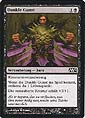 Magic the Gathering - 2012 Hauptset - Dunkle Gunst