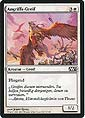 Magic the Gathering - 2012 Hauptset - Angriffs Greif